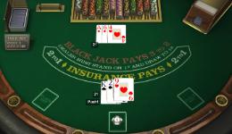 Pokerinpelaaja lasite kajaani finland