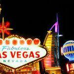 Las Vegas Blackjack Payouts
