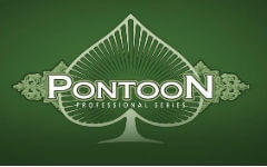 Pontoon Blackjack Online