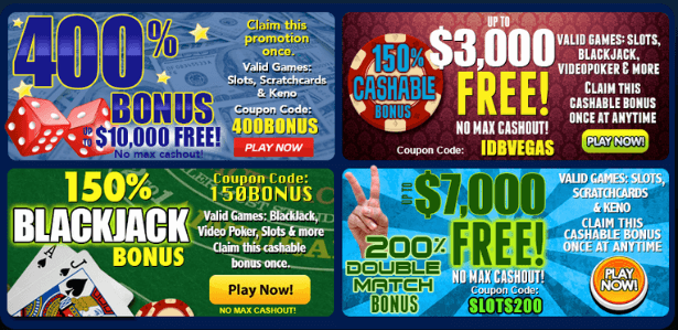 dealer casino bonus codes