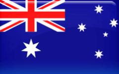 Online Blackjack Australia