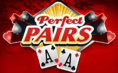 Perfect Pairs Blackjack Online
