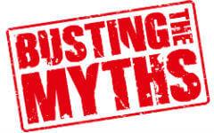Blackjack Myths Exposed