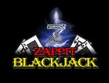 Zappit Bovada Blackjack