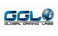 Global Gaming Labs Blackjack