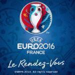 Euro 2016 Blackjack Bonusjpg