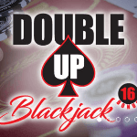 Double Up Blackjack Review