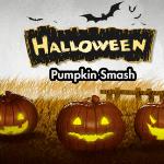 Halloween Online Casino Promotions