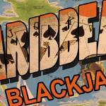 Caribbean Blackjack