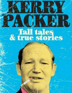 Kerry Packer Blackjack Biggest Wins