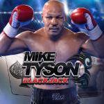 Free Mike Tyson Blackjack