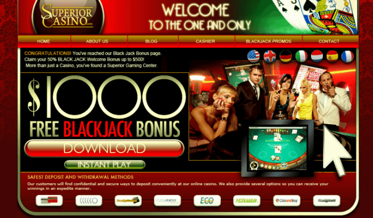 online casino malaysia illegal