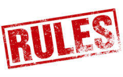 Blackjack Rules Expained