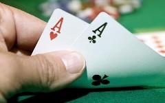 Soft Hands Blackjack